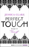 Vereinigt / Perfect Touch Bd.5 (eBook, ePUB)
