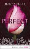 Perfect - Für immer verführt (eBook, ePUB)