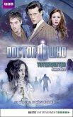 Doctor Who - Totenwinter (eBook, ePUB)