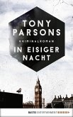 In eisiger Nacht / Detective Max Wolfe Bd.4 (eBook, ePUB)