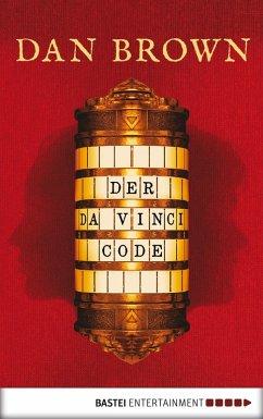 Der Da Vinci Code (eBook, ePUB) - Brown, Dan