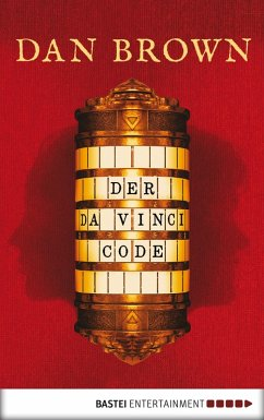 Der Da Vinci Code (eBook, ePUB)