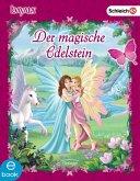 Der magische Edelstein / bayala Bd.2 (eBook, ePUB)