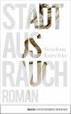 Stadt aus Rauch (eBook, ePUB)