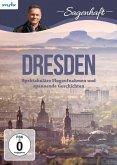 - Sagenhaft - Dresden
