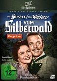 Der Förster vom Silberwald / Der Wilderer vom Silberwald Filmjuwelen