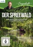 Sagenhaft - Der Spreewald