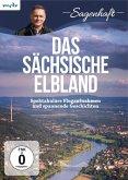 Sagenhaft - Das Sächsische Elbland