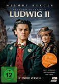 Ludwig II. Director's Cut