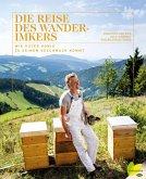Die Reise des Wanderimkers (eBook, ePUB)