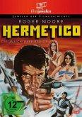 Hermetico - Die unsichtbare Region Filmjuwelen