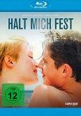 Halt Mich Fest (Blu-Ray)