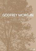 Godfrey Morgan (eBook, ePUB)