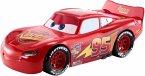 Disney Cars 3 Sprechender Rennheld Lightning McQueen