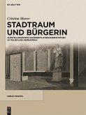 Stadtraum und Bürgerin (eBook, PDF)