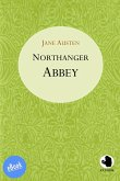 Northanger Abbey (eBook, ePUB)