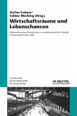 Wirtschaftsräume und Lebenschancen (eBook, PDF)