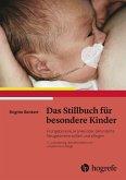 Das Stillbuch für besondere Kinder (eBook, PDF)