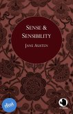 Sense and Sensibility (eBook, ePUB)