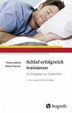 Schlaf erfolgreich trainieren (eBook, PDF)