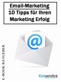 E-Mail-Marketing (eBook, ePUB)