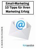 E-Mail-Marketing (eBook, ePUB)
