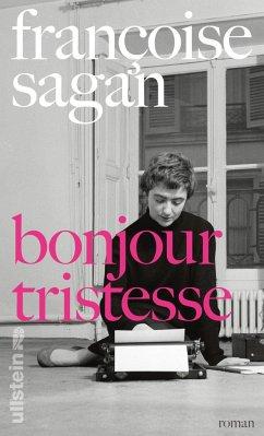 Bonjour tristesse - Sagan, Françoise