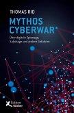 Mythos Cyberwar