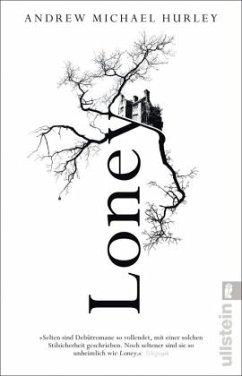 Loney - Hurley, Andrew Michael