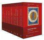 Hildegard von Bingen: Werke