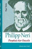 Philipp Neri