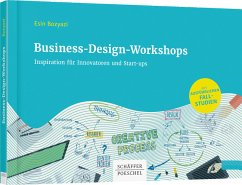 Business-Design-Workshops - Bozyazi, Esin