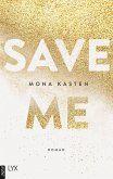Save Me / Maxton Hall Bd.1 (eBook, ePUB)