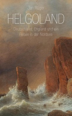 Helgoland - Rüger, Jan