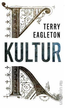 Kultur - Eagleton, Terry