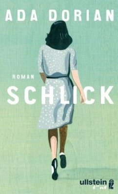 Schlick - Dorian, Ada