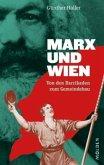 Marx und Wien