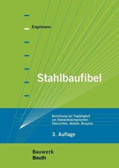 Stahlbaufibel - Engelmann, Ulrich