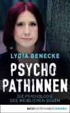 Psychopathinnen (eBook, ePUB)