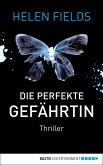 Die perfekte Gefährtin / Luc Callanach Bd.1 (eBook, ePUB)