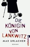 Die Königin von Lankwitz (eBook, ePUB)