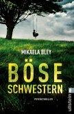 Böse Schwestern / Ellen Tamm Bd.2 (eBook, ePUB)