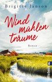 Windmühlenträume (eBook, ePUB)
