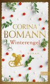 Winterengel (eBook, ePUB)