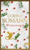 Winterengel (eBook, ePUB)