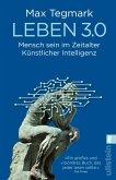 Leben 3.0 (eBook, ePUB)
