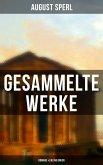 Gesammelte Werke: Romane & Erzählungen (eBook, ePUB)