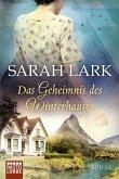 Das Geheimnis des Winterhauses (eBook, ePUB)