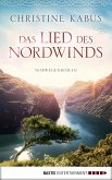 Das Lied des Nordwinds (eBook, ePUB)