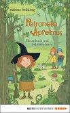 Hexenbuch und Schnüffelnase / Petronella Apfelmus Bd.5 (eBook, ePUB)